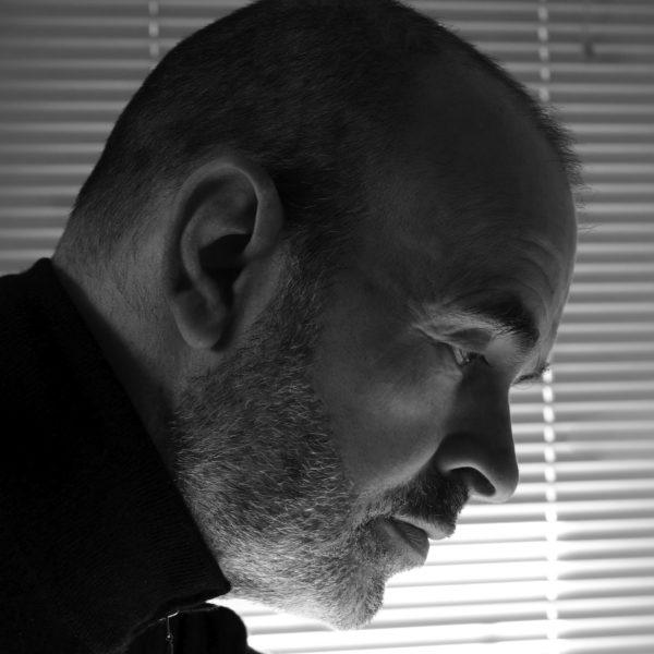 Michel Louette