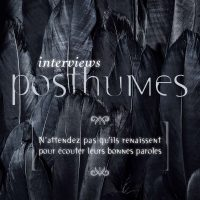 itw-posthumes-00