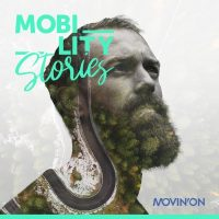mobility-stories
